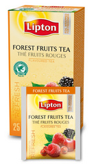 Lipton Forest Fruits